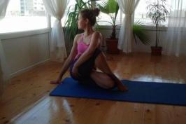 150612030631bmims-yoga-2