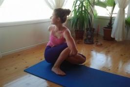 150612030632bmims-yoga-3