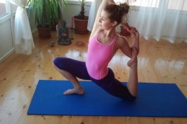 150612030632bmims-yoga-4