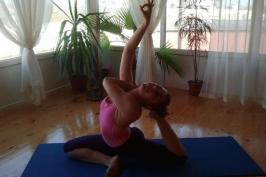 150612030633bmims-yoga-5
