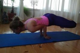 150612030634bmims-yoga-6