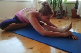 150612030634bmims-yoga-9