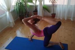150612030635bmims-yoga-11