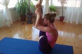 150612030636bmims-yoga-14