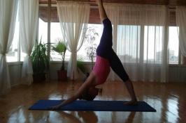150612030637bmims-yoga-15
